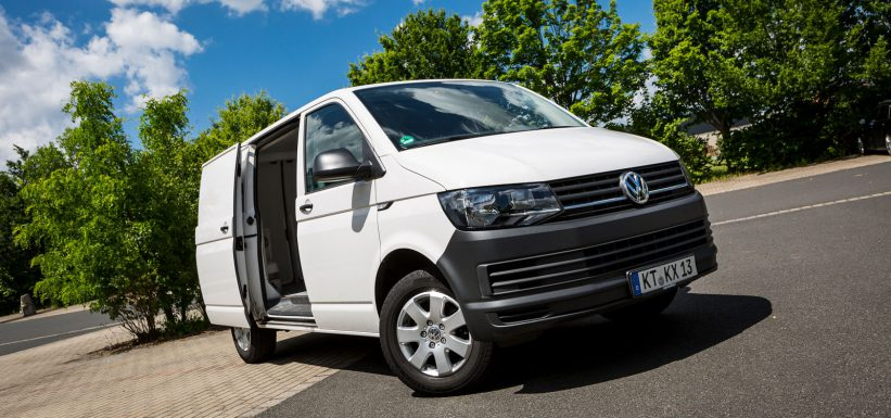 KX Transporte Würzburg Webdesign Fahrzeuge